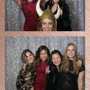2017-12-08 NYX Events - Wiley Rein Holiday Photobooth (89)