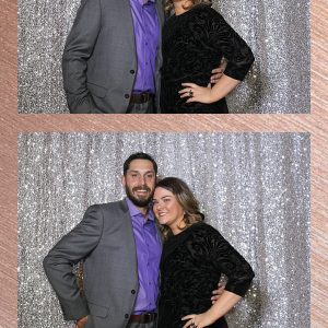 2017-12-08 NYX Events - Wiley Rein Holiday Photobooth (9)
