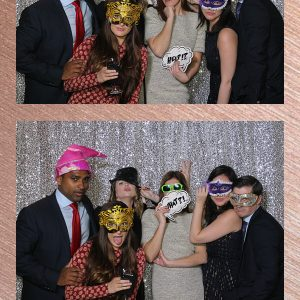 2017-12-08 NYX Events - Wiley Rein Holiday Photobooth (90)
