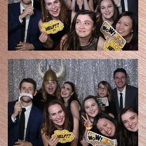2017-12-08 NYX Events - Wiley Rein Holiday Photobooth (92)