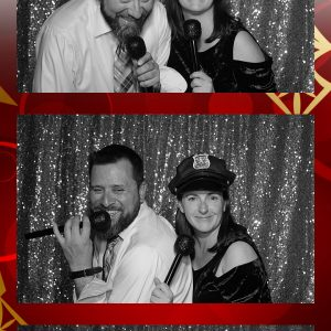 2017-12-09 NYX Events - Securicon Holiday Photobooth (1)