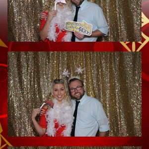 2017-12-09 NYX Events - Securicon Holiday Photobooth (10)
