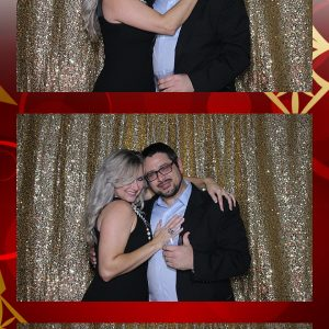 2017-12-09 NYX Events - Securicon Holiday Photobooth (11)