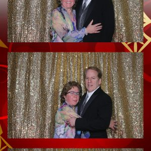 2017-12-09 NYX Events - Securicon Holiday Photobooth (12)