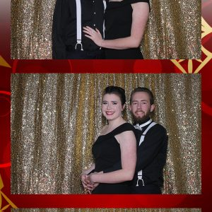 2017-12-09 NYX Events - Securicon Holiday Photobooth (13)