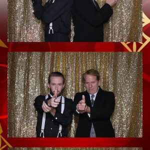 2017-12-09 NYX Events - Securicon Holiday Photobooth (16)