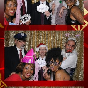 2017-12-09 NYX Events - Securicon Holiday Photobooth (17)