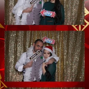 2017-12-09 NYX Events - Securicon Holiday Photobooth (18)