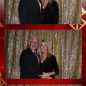 2017-12-09 NYX Events - Securicon Holiday Photobooth (19)