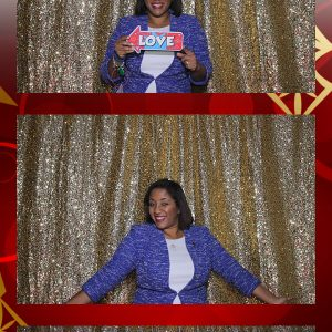 2017-12-09 NYX Events - Securicon Holiday Photobooth (2)