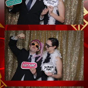2017-12-09 NYX Events - Securicon Holiday Photobooth (20)