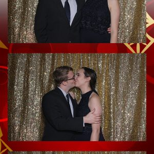 2017-12-09 NYX Events - Securicon Holiday Photobooth (21)
