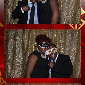 2017-12-09 NYX Events - Securicon Holiday Photobooth (22)