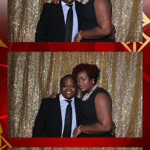 2017-12-09 NYX Events - Securicon Holiday Photobooth (23)