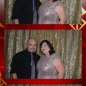 2017-12-09 NYX Events - Securicon Holiday Photobooth (24)
