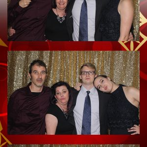 2017-12-09 NYX Events - Securicon Holiday Photobooth (26)
