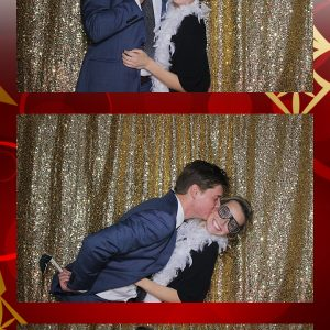 2017-12-09 NYX Events - Securicon Holiday Photobooth (27)