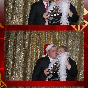 2017-12-09 NYX Events - Securicon Holiday Photobooth (28)