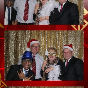 2017-12-09 NYX Events - Securicon Holiday Photobooth (29)