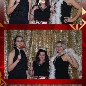 2017-12-09 NYX Events - Securicon Holiday Photobooth (3)
