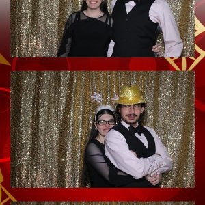 2017-12-09 NYX Events - Securicon Holiday Photobooth (30)