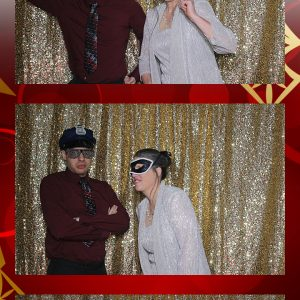 2017-12-09 NYX Events - Securicon Holiday Photobooth (31)