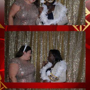 2017-12-09 NYX Events - Securicon Holiday Photobooth (34)