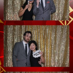 2017-12-09 NYX Events - Securicon Holiday Photobooth (35)