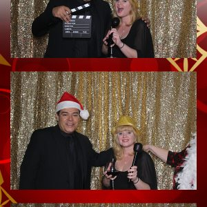2017-12-09 NYX Events - Securicon Holiday Photobooth (37)