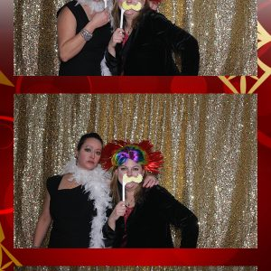 2017-12-09 NYX Events - Securicon Holiday Photobooth (38)