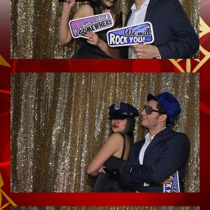2017-12-09 NYX Events - Securicon Holiday Photobooth (39)