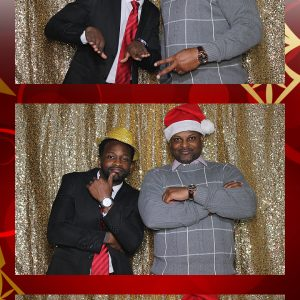 2017-12-09 NYX Events - Securicon Holiday Photobooth (4)