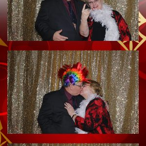 2017-12-09 NYX Events - Securicon Holiday Photobooth (40)