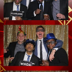 2017-12-09 NYX Events - Securicon Holiday Photobooth (41)