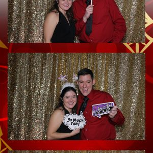 2017-12-09 NYX Events - Securicon Holiday Photobooth (42)