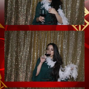 2017-12-09 NYX Events - Securicon Holiday Photobooth (43)