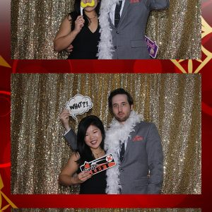 2017-12-09 NYX Events - Securicon Holiday Photobooth (44)