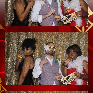 2017-12-09 NYX Events - Securicon Holiday Photobooth (45)