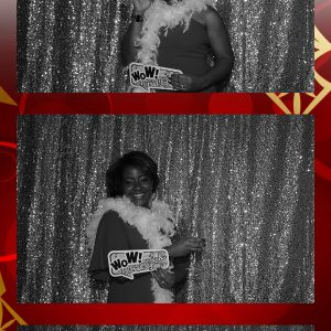2017-12-09 NYX Events - Securicon Holiday Photobooth (46)