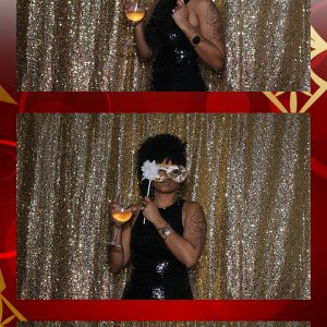 2017-12-09 NYX Events - Securicon Holiday Photobooth (47)