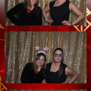 2017-12-09 NYX Events - Securicon Holiday Photobooth (48)