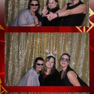 2017-12-09 NYX Events - Securicon Holiday Photobooth (49)