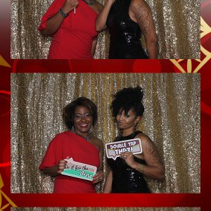 2017-12-09 NYX Events - Securicon Holiday Photobooth (5)