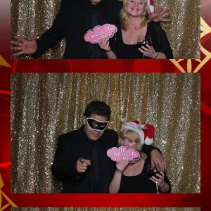 2017-12-09 NYX Events - Securicon Holiday Photobooth (50)
