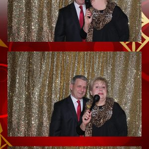 2017-12-09 NYX Events - Securicon Holiday Photobooth (51)