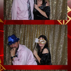 2017-12-09 NYX Events - Securicon Holiday Photobooth (52)