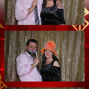 2017-12-09 NYX Events - Securicon Holiday Photobooth (53)