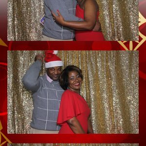 2017-12-09 NYX Events - Securicon Holiday Photobooth (6)