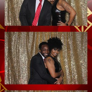 2017-12-09 NYX Events - Securicon Holiday Photobooth (7)