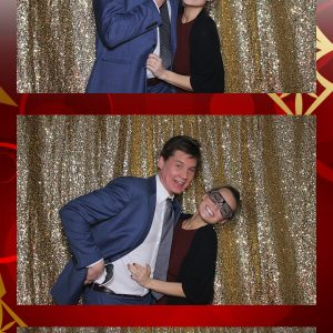 2017-12-09 NYX Events - Securicon Holiday Photobooth (8)
